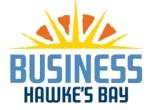 Business_HB_Master_Logo