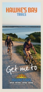 CycleTrailCover2016