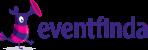 Eventfinda_Logo