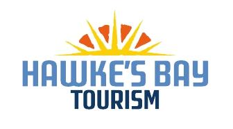 Hawkes_Bay_Tourism_Master_Logo^1