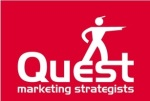 Quest Logo 2015