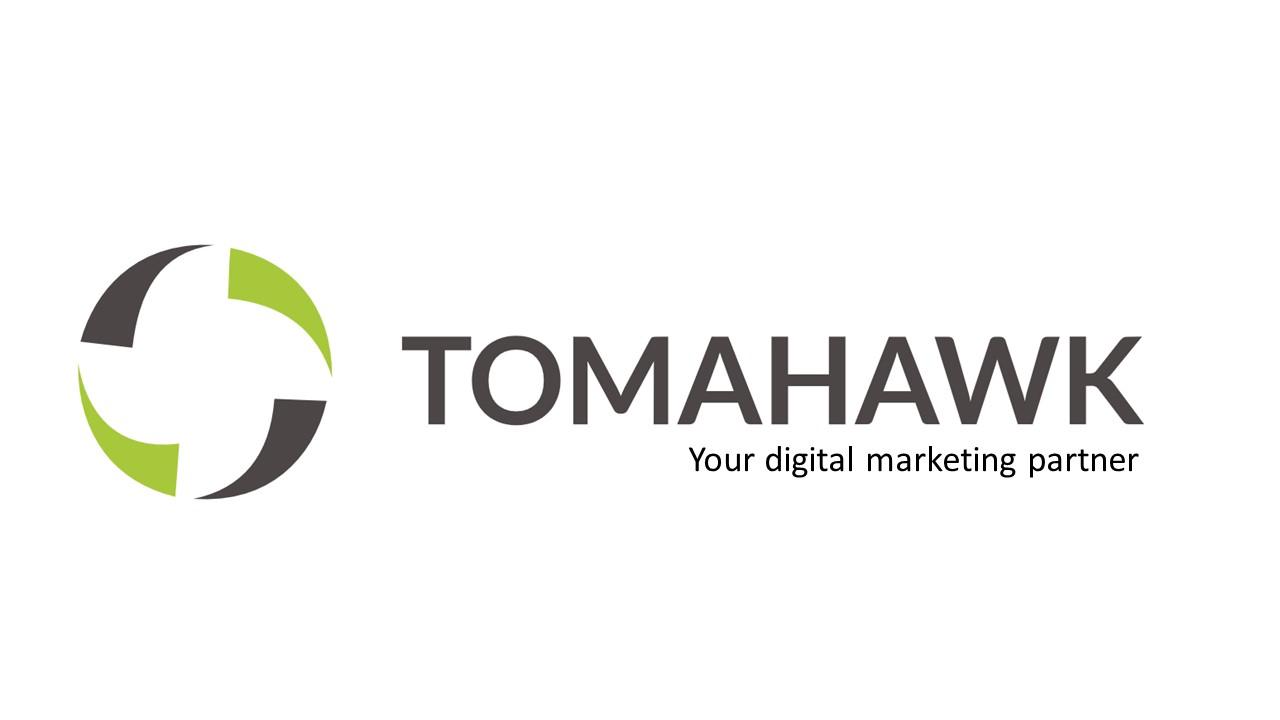 Tomahawk Logo V3