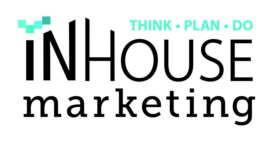 Inhouse Marketing Think Plan Do