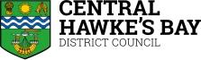 CHBDC_Full Logo