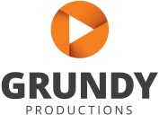 GrundyLogo_New_Black