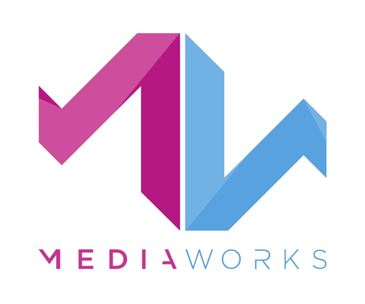 mediaworks-full-colour-logo-2